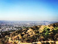 Cover Photo for Citymaps Los Angeles's map collection, Best Outdoor Activities in L.A.