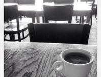 Cover Photo for Emily S's map collection, Coffee Shops