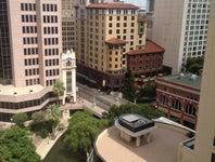Cover Photo for Sarah Davis's map collection, San Antonio