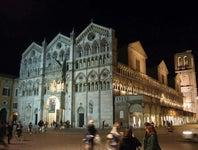 Cover Photo for Luigi Viscione's map collection, Ferrara