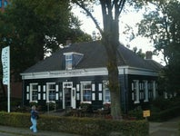 Cover Photo for Citymaps Guides's map collection, Quiet Places To Relax In Hoofddorp
