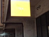 Cover Photo for Yujiro Numata's map collection, Kobe, Japan