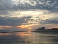 Cover Photo for Haley Bailey's map collection, NORTH MYRTLE BEACH