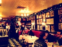 Cover Photo for Gothamist NYC's map collection, The Best Burgers in NYC