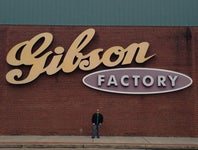 Cover Photo for Kathryn Henkel's map collection, My To-Do