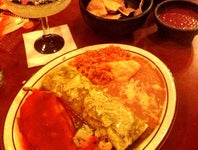 Cover Photo for Saria Dahl's map collection, Best Mexican Food in Las Vegas