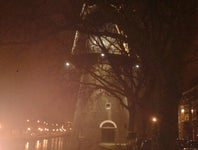 Cover Photo for Citymaps Guides's map collection, First Timer's Guide To Schiedam