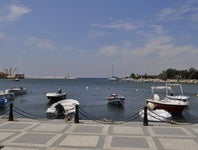 Cover Photo for Citymaps Guides's map collection, Amazing Places For A Sunny Day In Silivri