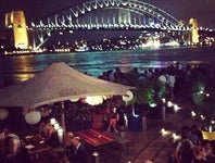 Cover Photo for Chelsea Chang's map collection, Sydney food