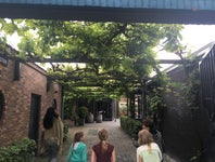 Cover Photo for Citymaps Guides's map collection, Game On: Best Places To Play In Oosterhout