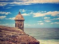 Cover Photo for Nakisha Whitfield's map collection, San Juan Fun