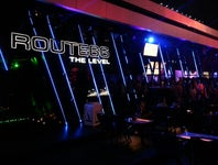 Cover Photo for Papop Taweeshokeanun's map collection, 2 Go - Nightlife