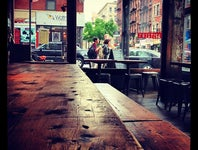 Cover Photo for NYC Beer Trail's map collection, Lower East Side Beer Trail