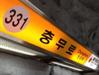 Cover Photo for Lorraine kea's map collection, Subway in seoul