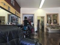 Lhasa Hair Salon