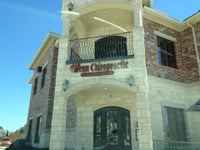 Venn Chiropractic and Wellness Center