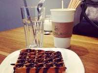 Coffee_miru