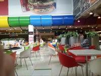 ресторан Суши & Паста