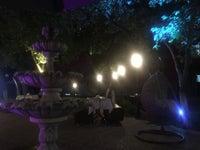 Гранд-кафе «Северное» / Grand Cafe