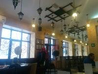 Raffinato Cafe