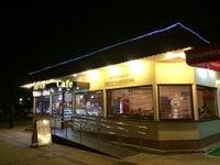 Султан-Кафе / Sultan-Cafe