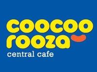Coocoorooza