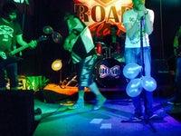 X-Road club