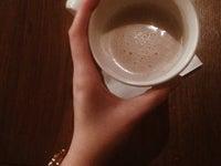кафе BGL