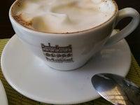 CaffeMania