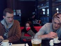 IT cafe_
