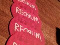 бар Redrum Bar