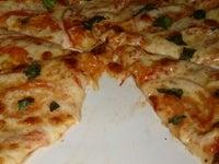 Пиццемания