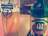 Сфінкс кафе-піцерія