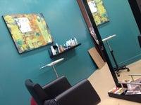 Timothy Stimac Salon & Spa