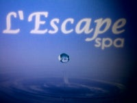 L'Escape Spa & Salon