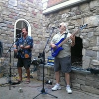 Photo taken at Loxley's by Danielle H. on 8/24/2012