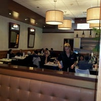 Photo taken at Frantoni's Pizzeria & Ristorante by Steve M. on 4/14/2012
