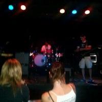 Photo taken at Walnut Room by Jim Earl TEEM, LLC on 7/21/2012