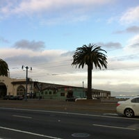 Photo taken at Hi Dive Bar by Keith M. on 3/31/2012