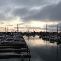 Photo taken at Channel Islands Harbor Marina by Diana Thorpad V. on 6/3/2012