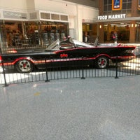 Photo taken at Chicago Ridge Mall by Cleo J. on 7/16/2012