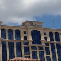 Photo taken at Belterra Casino Resort by John T. on 7/28/2012