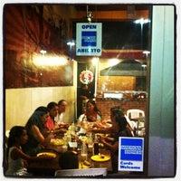 Photo taken at La ResSabrosa Taquería & Grill by Jose Alberto R. on 7/26/2012