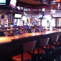 Photo taken at Applebee's Neighborhood Grill & Bar by Samantha R. on 2/2/2012