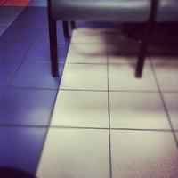Photo taken at NSU: Dental Medicine by Wendy S. on 7/28/2012