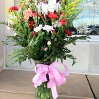 Photo taken at CVS Pharmacy by Hilary Q. on 2/21/2012