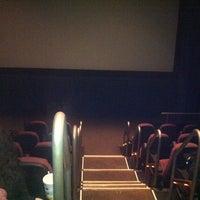 Photo taken at Cinemex by Rik A. on 8/20/2012