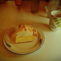 Photo taken at Bluebird Cafe by Katherine on 7/29/2012