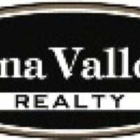 Photo taken at Xena Vallone Realty, Inc. by Chaim G. on 9/1/2011