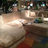Kanes Furniture Furniture Home Store in Clearwater
